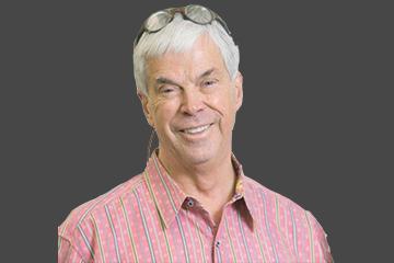 Dr. Duncan Brown