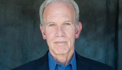 DR. MARC COOPER
