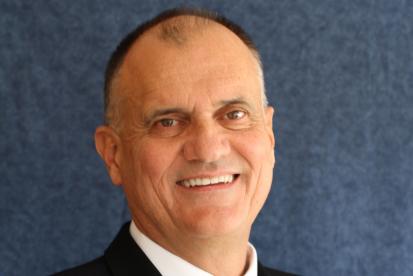 Dr. Jeffrey L.Boone