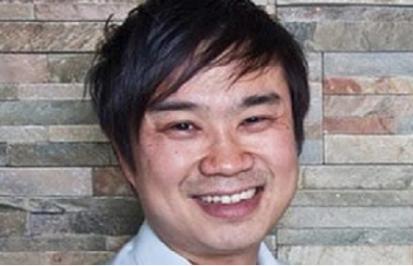 Dr. Fred Li